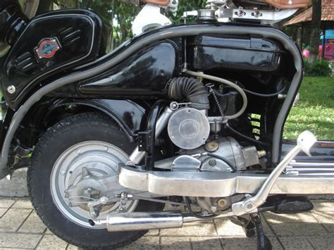 66 Best Images About Lambretta On Pinterest Motor
