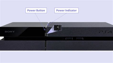 ps4 blue light of death sony addresses ps4 blue light of death and hdmi issues