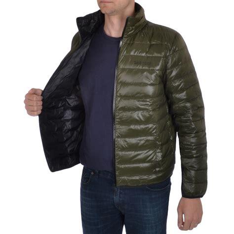 porsche design quilted jacket adidas originals mens porsche design speedster quilted