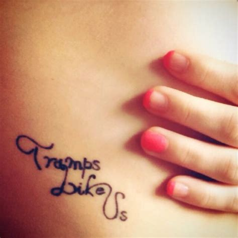 boss tattoo bali 1000 images about bruce springsteen tattoos on pinterest