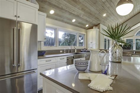 25  best ideas about Tongue And Groove Ceiling on