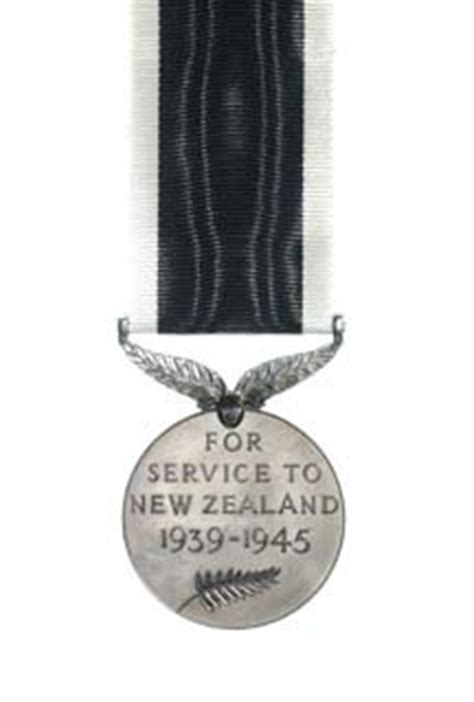 new zealand soldiers wore the silver fern during the boer