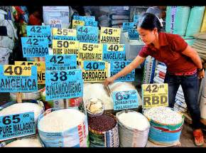 Small Business Ideas At Home Philippines My 187 My Blogfilipino News