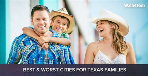 best us cities to live in for families images frompo 1 2016 s best worst cities for texas families wallethub 174