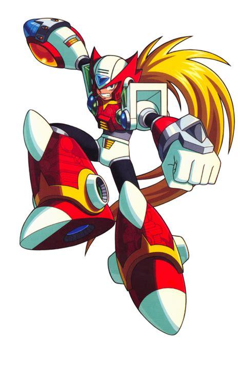Kaos Anime Power On Glow In The 록맨 x 시리즈 아머 나무위키 미러