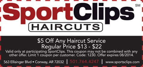haircut coupons austin great clips hair cut prices search results hairstyle
