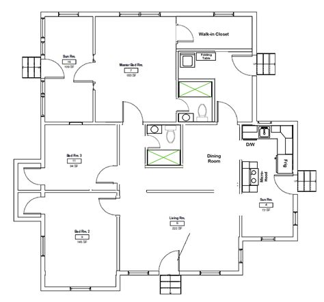 house layout tool house layout home decor house layouts for sims 3 house