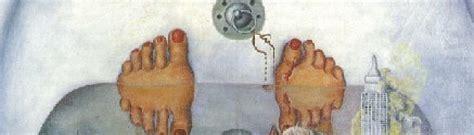 caravaggio das vollstndige werk kaufmann house neutra das vollstndige werk taschen verlag richard neutra s kaufmann house for