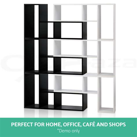 cube table l diy display cube l shelf ladder corner bookshelf side