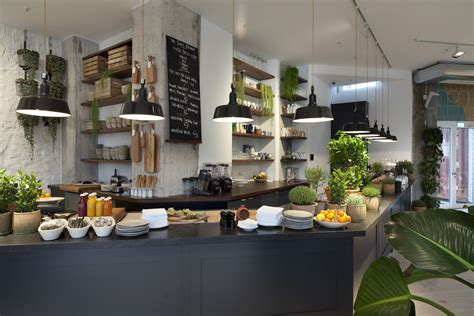 the store concept store berlin germany 187 retail design blog journalist trisha andres
