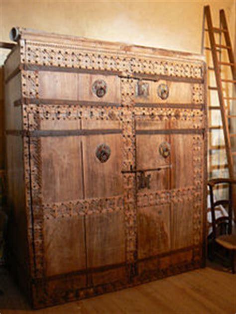 l armoire de fer armoire wikip 233 dia