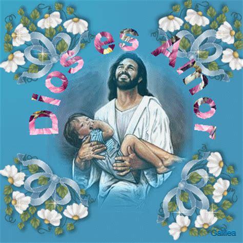 imagenes de jesus resucitado animadas gifs y fondos pazenlatormenta jesus de nazareth