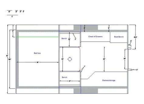 vardo floor plans vardo floor plans meze blog