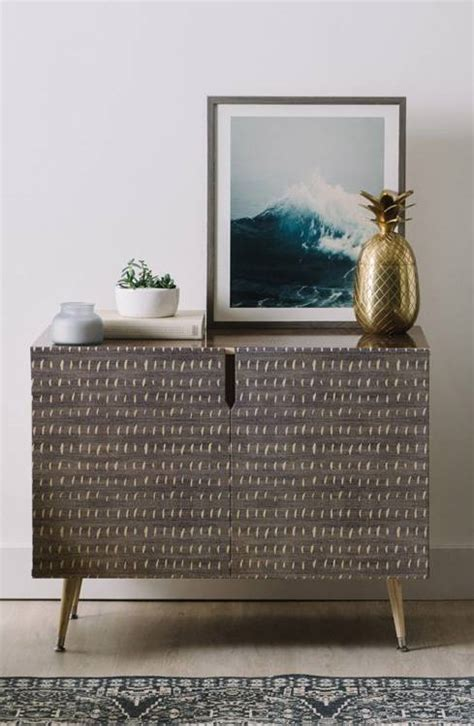 nordstrom home decor nordstrom anniversary sale albert blog our top affordable home decor picks from the