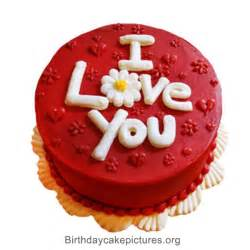 kuchen liebe beautiful birthday cake images and pictures