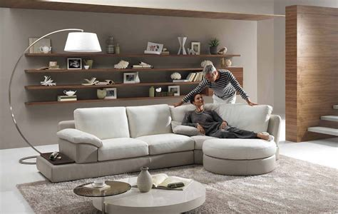Modern Small Living Room Ideas Renovating Small Living Room With Modern Furniture Interior Design