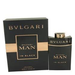 Promo Parfum Bvlgari In Black Original Singapore bvlgari in black cologne for by bvlgari