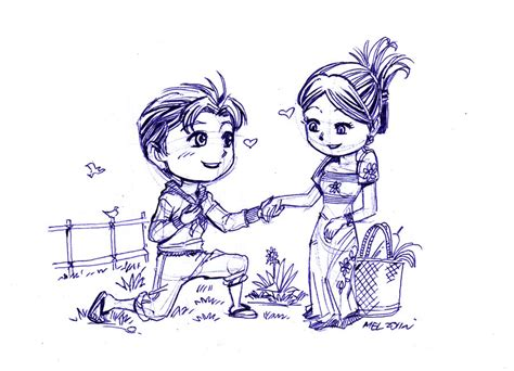 images of love for drawing 19 cute love drawing art ideas sketches design trends
