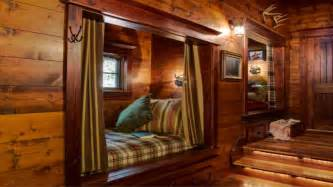 small log home interiors interior small cabin interior cozy log cabin