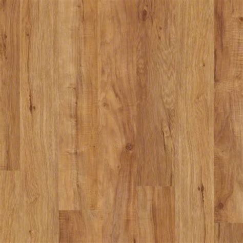Laminate Floors: Shaw Laminate Flooring   Americana