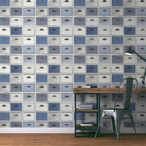 1000 ideas about papier peint maclou on