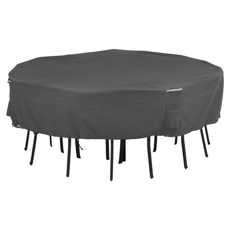 classic accessories veranda large patio table and