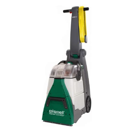 commercial rug cleaner bissell bg10 commercial carpet cleaner shooer