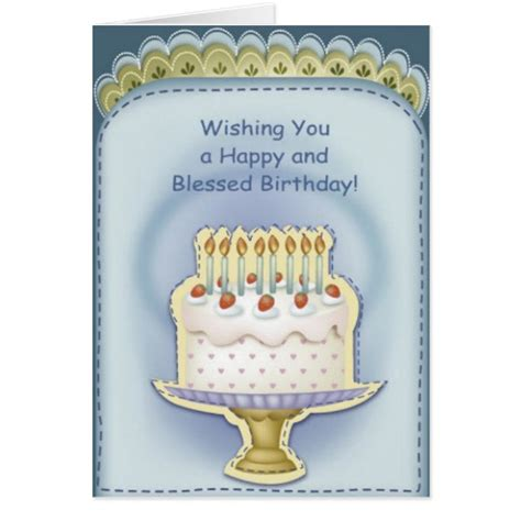 printable birthday cards christian religious greeting cards xcombear download photos textures