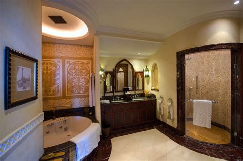 royal bathroom 10 best luxury bathrooms you must see