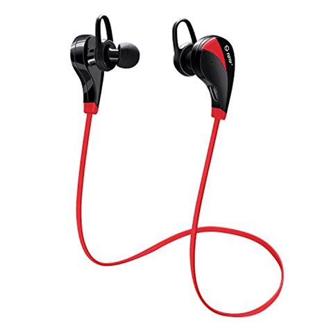 Headset Samsung Galaxy Sport A5000 Samsung Stereo Mic 1 bluetooth headphones totu wireless v4 1 stereo noise isolating sports sweatproof headset with
