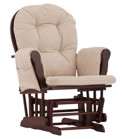 nursery rocker recliner best rocker recliner chairs for nursery a listly list