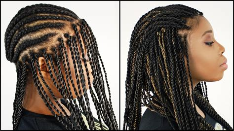 how many bags of hair for medium size twists mrs rutters perimeter crochet senegalese twist full dvd