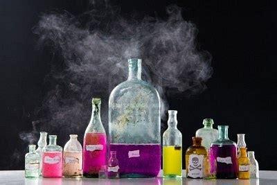 veleno per piccioni fatto in casa ebay dal 1 176 settembre vietata la vendita di incantesimi