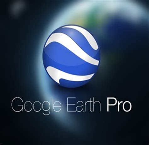 install google earth pro for free on windows 10 and mac os