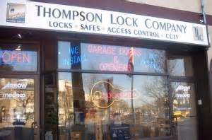 lock supply in mamaroneck ny thompson lock supply corp
