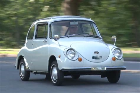 subaru 360 interior 1966 subaru 360 sambar van interior 03 motor trend