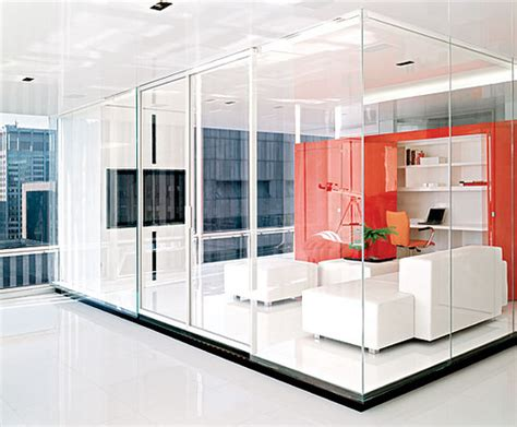 office design ideas modern minimalist office design