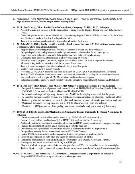 Major Field Test Mba Study Guide by Fele Ft Cv New April 2015 Finale