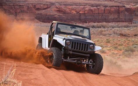 jeep safari 2013 les emplois offerts par chrysler donnent un petit aper 231 u