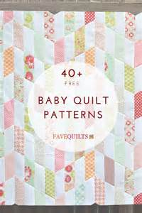 Free baby quilt patterns baby quilt patterns and baby quilts on
