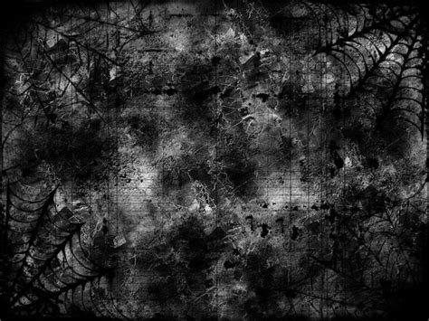 gothic wallpaper for walls gothic wallpapers free download group 43