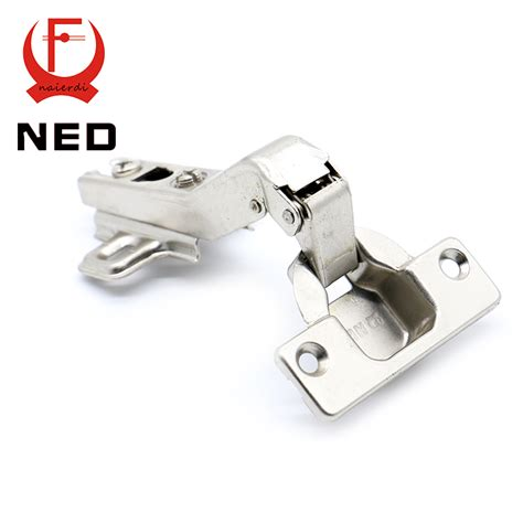 twin brand cabinet hinges aliexpress com buy 10pcs brand ned 45 degree corner fold
