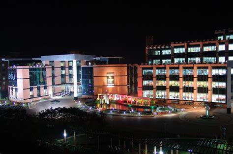 Manipal Mba Bangalore by About Manipal Continuing Professional