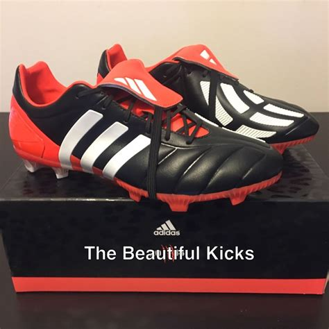 new adidas predator futsal 2014 www pixshark images galleries with a bite