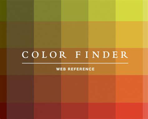 color finder color finder 色見本帳シリーズ color toyo ink 1050