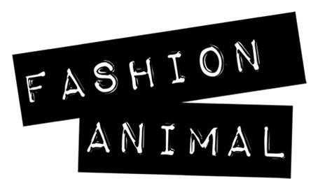 Topshop Creates A Social Catwalk For London Fashion Week fashion animal