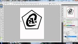 template photoshop stempel cara membuat stempel dengan photoshop haikal punya