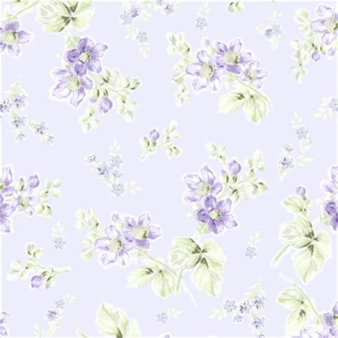 95 best images about c backgrounds lilac on pinterest pansies fabrics and vintage backgrounds