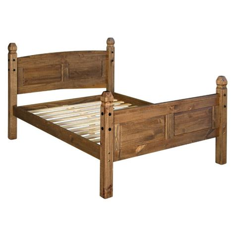 full wood bed frame full size wooden bed frame furniture flat wooden platform