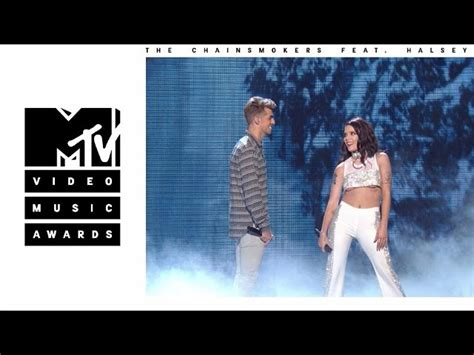 free mp3 download of closer faster by against the current the chainsmokers closer live from the 2016 mtv vmas ft